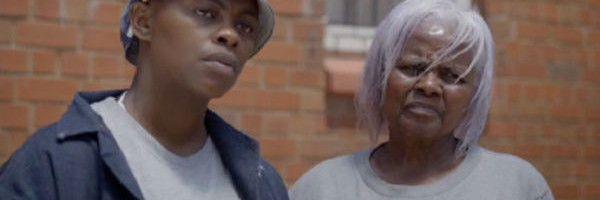 Mzansi Magic - Lockdown: Ugly Truth