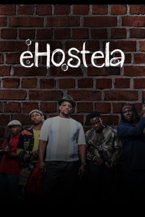 Mzansi Magic Official Website - Ehostela