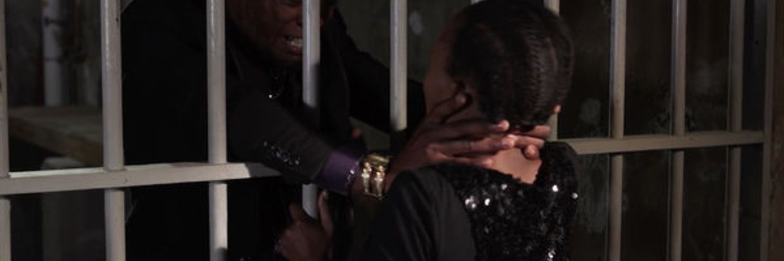 Mzansi Magic The Queen Trick Or Tricked
