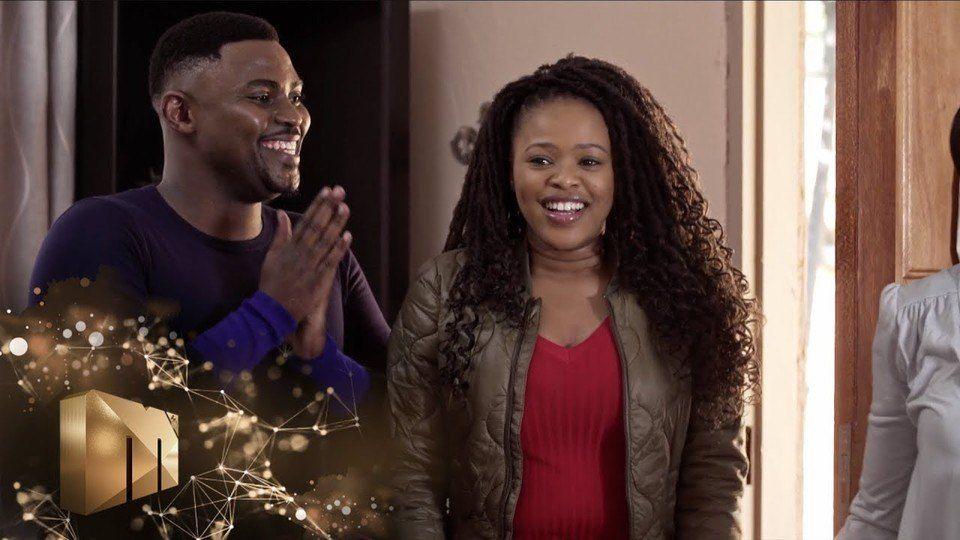 Mzansi Magic: Free Videos Online, Watch Cast Interviews & Episode