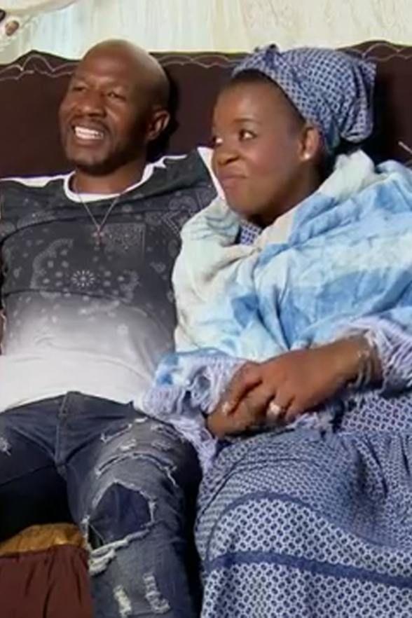Mzansi Vs Ebony 18 On Twitter Teen Https T Co I78mh6eyjg: Mzansi Magic Official Website