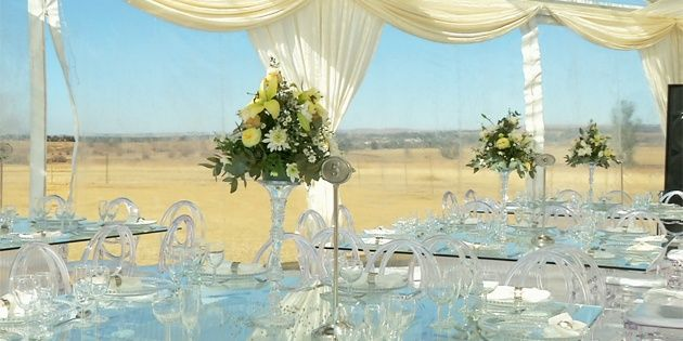 Mzansi magic official website our perfect wedding ep 9 decor divine last night on our perfect wedding extravagant couple vusi and sphe had big plans for their wedding their buzz word was exclusive and they were junglespirit Gallery